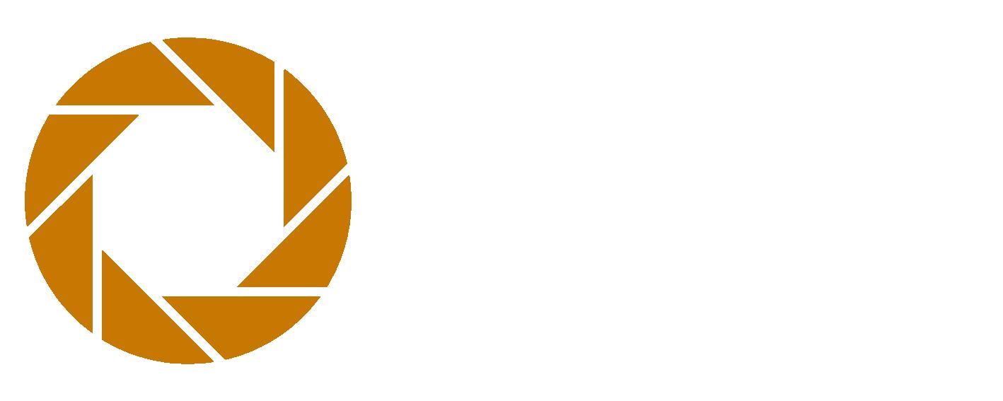 Karl Grotheer